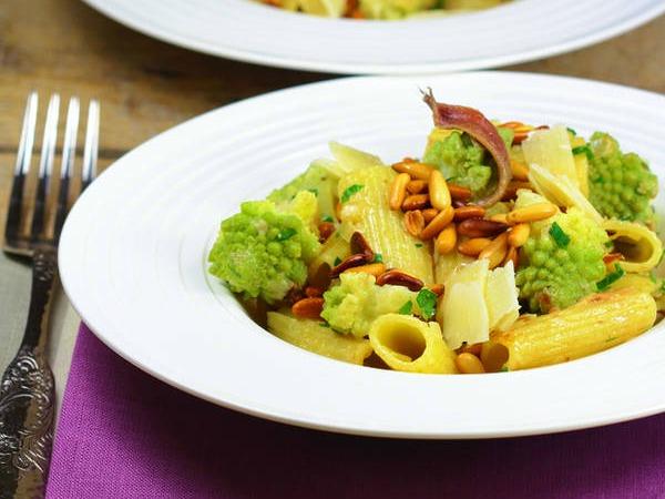 Beneficios de los piñones ¡inclúyelos en tu cocina!