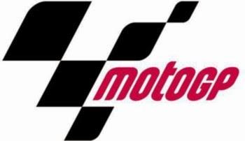 Jadwal Race Pertandingan MotoGP 2014 Live Trans 7