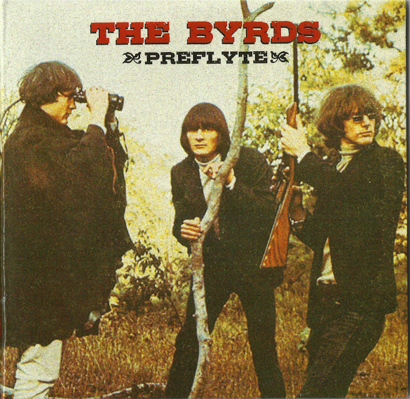 Preflyte by BYRDS (2012-02-07)