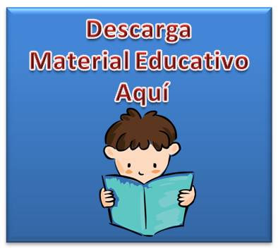 MATERIAL EDUCATIVO PARA TEA
