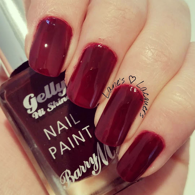 barry-m-gelly-black-cherry-swatch-nails (2)