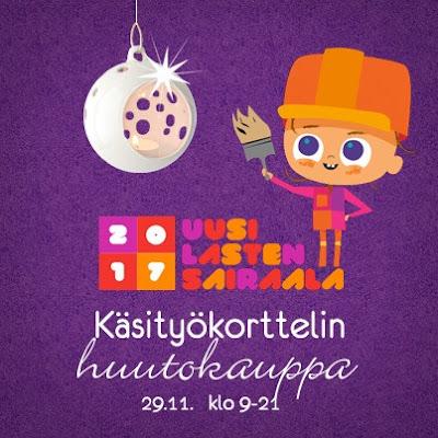 https://www.facebook.com/Kasityokortteli