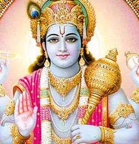 Masa-masa masuknya pengaruh Hindu dan Budha di Indonesia