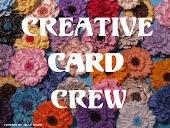 http://creativecardcrew.blogspot.com/