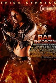 Bail Enforcers (2011) Movie Poster Online