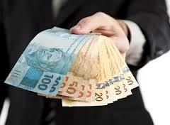 leidaatra%C3%A7%C3%A3oloterias Utilizando a lei da atração para ganhar na loteria