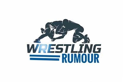 Wrestling Rumour