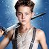 Peter Pan: Fábula ganha cartaz nacional