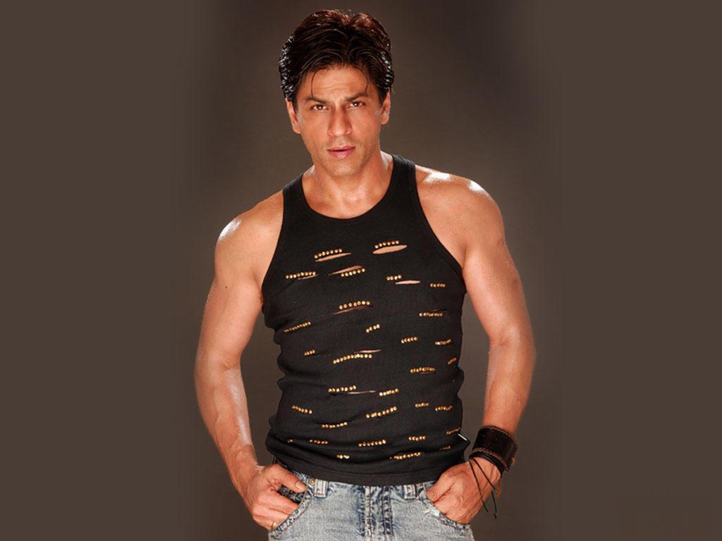 http://1.bp.blogspot.com/-ZSO0zlvAEWM/UO6VW54TqHI/AAAAAAAAEis/oolNtZb512E/s1600/Shahrukh+Khan+04.jpg