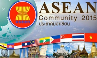 Conseils pour voyager aux pays de l'ASEAN