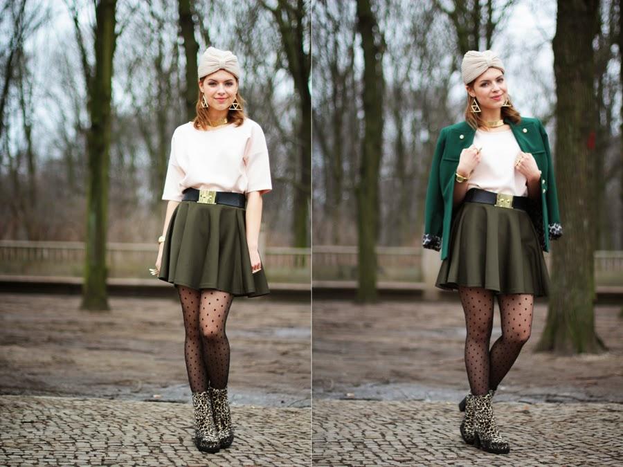 jasmin fatschildmodeblog berlin
