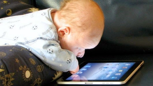http://www.mnn.com/green-tech/gadgets-electronics/blogs/best-ipad-apps-for-toddlers