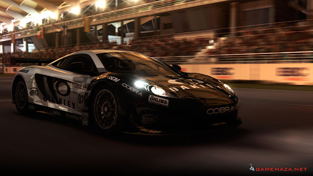 Grid-Autosport-Game-Download