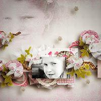 "Angel's Designs MAJ du 17/11/2015- Collection ""Mild Winter"" - Page 2 Maryjohn"