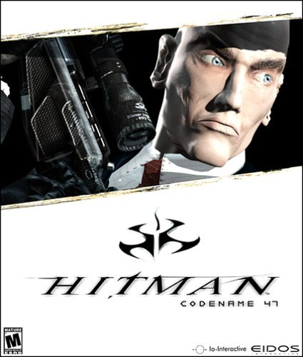 hitman game online download