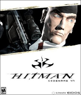 Hitman 1: Codename 47 [Full Version]
