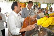 Celebs Pay Homage to Rama Naidu-thumbnail-27