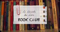 Iscriviti a La Locanda dei Libri [gruppo FB]
