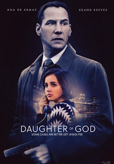 Sinopsis Daughter of God (Film Hollywood)