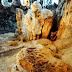 Về Phú Quốc khám phá hang Dơi kỳ bí