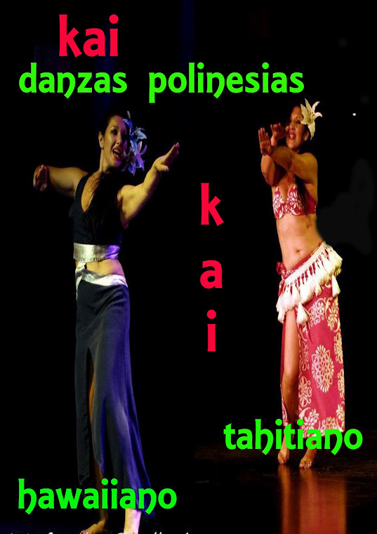 VIDEO PRESENTACION YOU TUBE ANNAVI-KAI