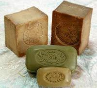 Penemu sabun pertama dunia