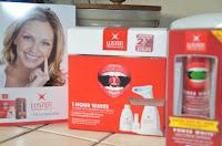 Luster Premium Kit 2