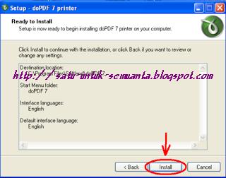 cara membuat file pdf-9