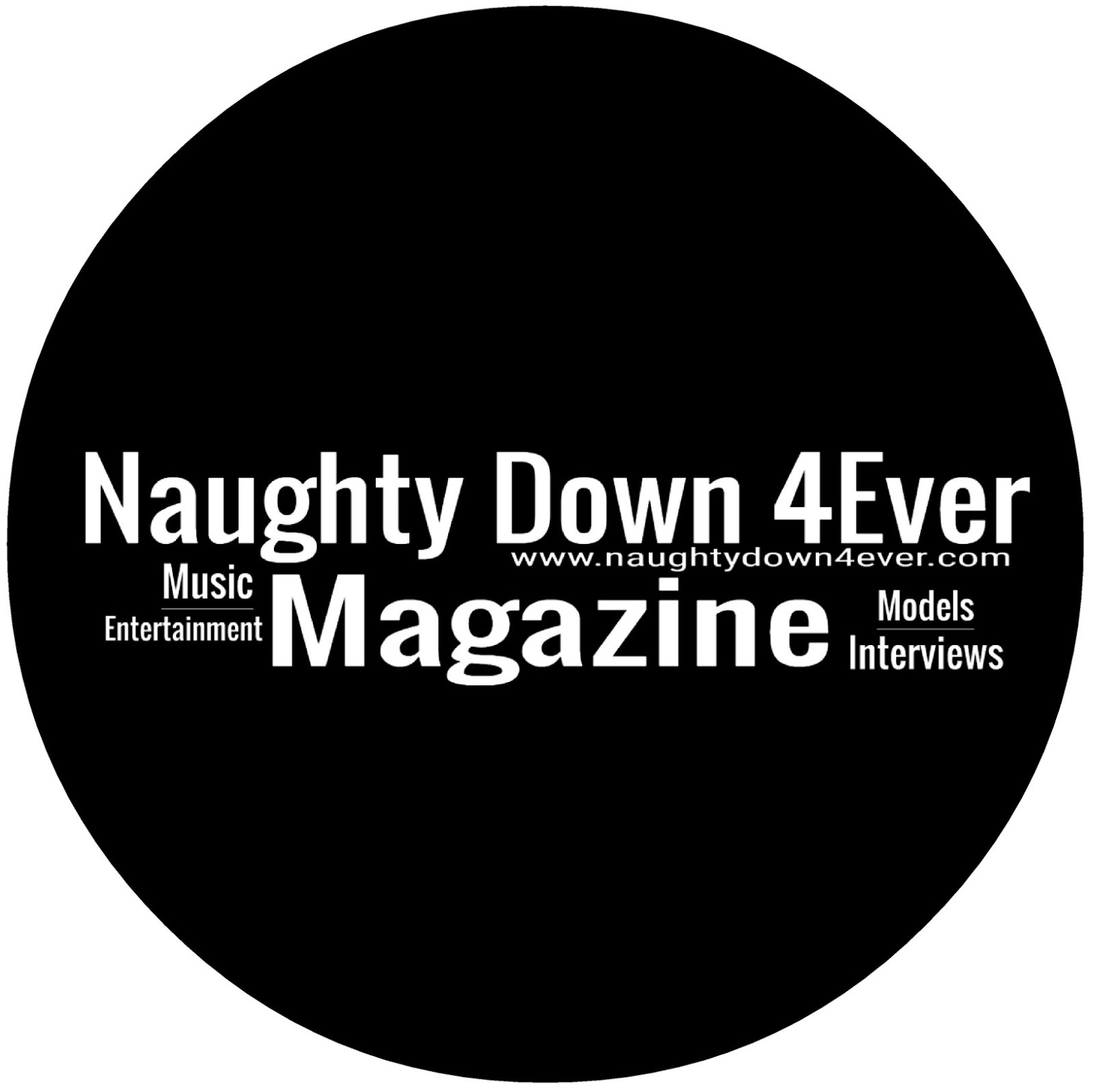 Naughty Down 4 Ever