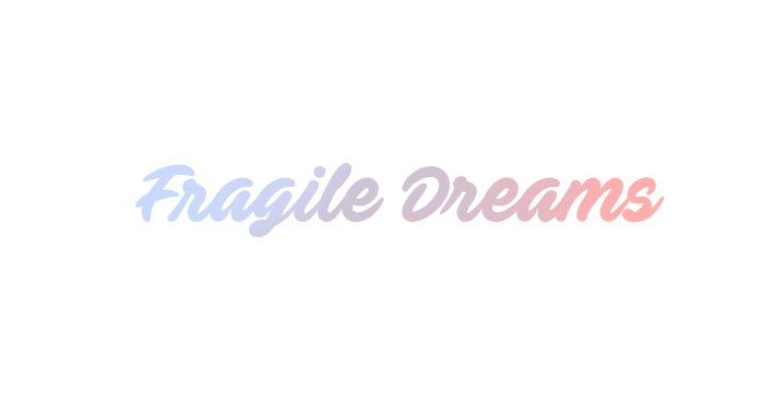 http://fragildreams.blogspot.com.ar/