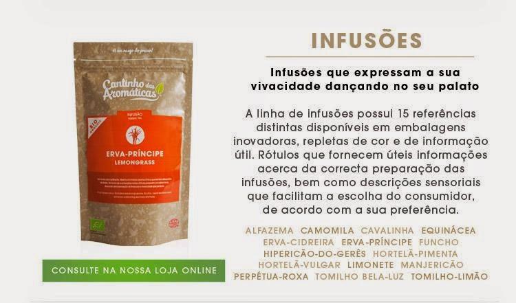 http://www.cantinhodasaromaticas.pt/loja/infusoes-bio/