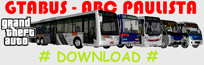 http://www.4shared.com/rar/8b-Di3H1/Caio_Apache_Vip_I_-_SBCTrans.html