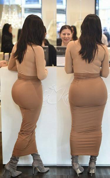 kim's-butt