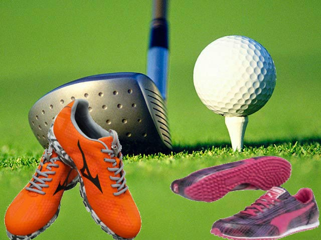 Cheap golf deals west michigan
