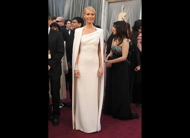 Gwyneth @osaseye.blogspot.com