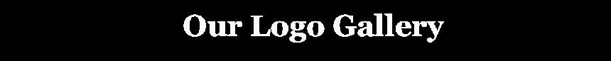 Brandable Logos