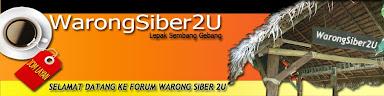 WarongSiber2U.blogspot.com