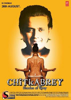 Download Chitkabrey (2011) DVDRip 400MB Ganool