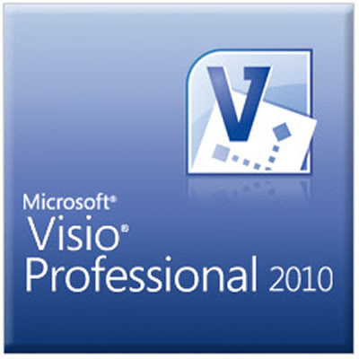 single click download file tutorial microsoft visio 2010 - Microsoft Visio Editor Free Download