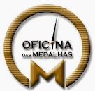 Oficina das Medalhas