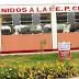 """I.E. """"CHINCHAYSUYO"""" DE CHINCHA CELEBRA SU 51° ANIVERSARIO"""