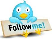 Seguimi su Twitter!!!