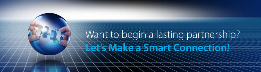 SmartWebPros.com Inc.
