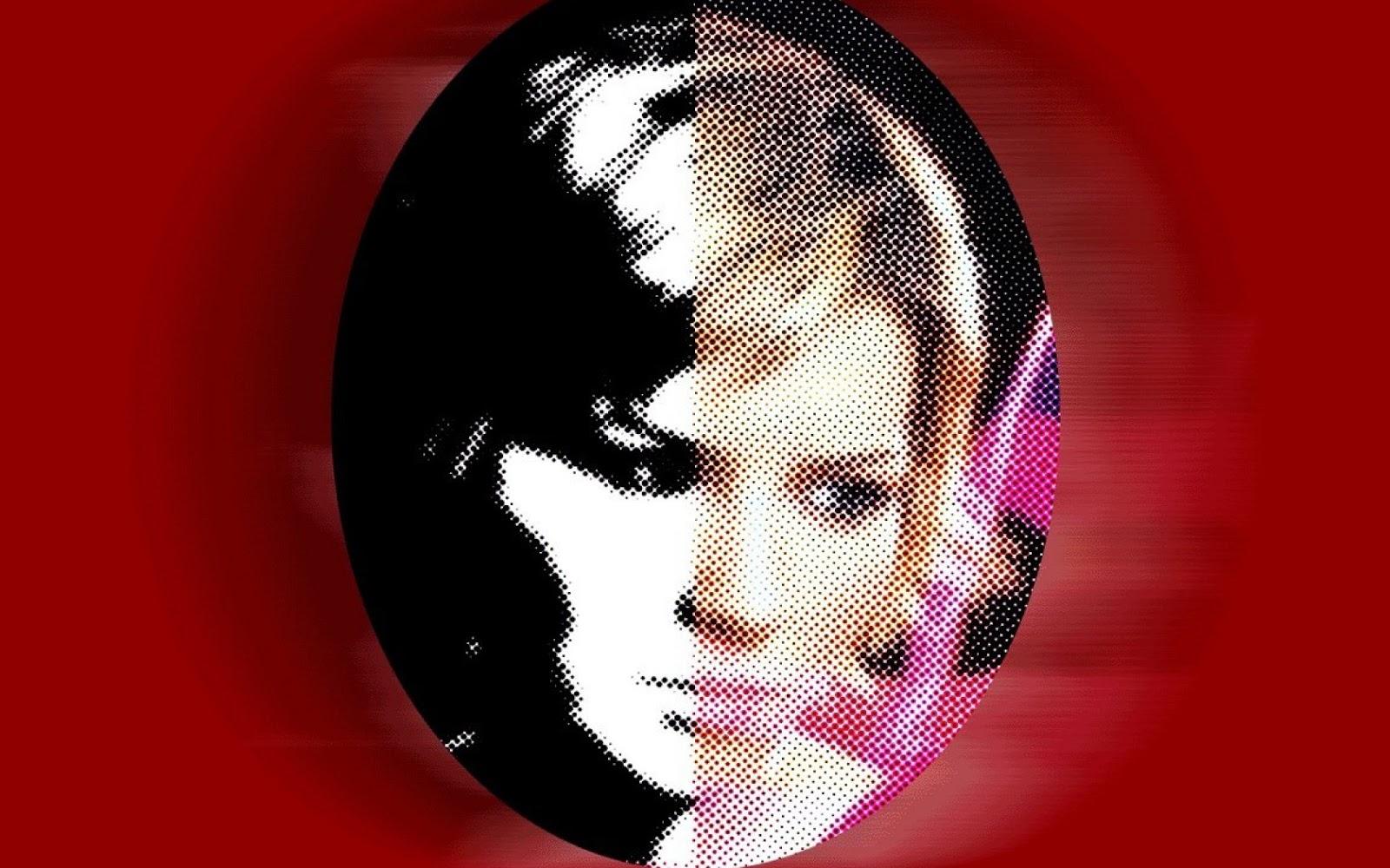http://1.bp.blogspot.com/-ZShSf2NnhtE/UL1yroicEhI/AAAAAAAAOP4/em3hQig0Njo/s1600/dido-armstrong-wallpaper03.jpg