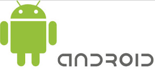 hacks android