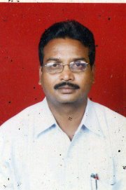 Jntu anantapur 1983 87 batch civil engineering 1983 87 for Murali krishna s janaki