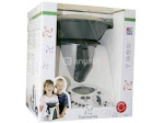 Te interesa la thermomix baby: