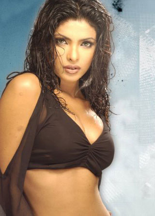 priyanka chopra hot unseen pics photos wallpapers amp