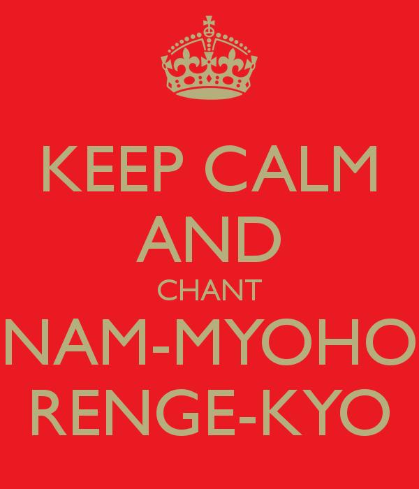 http://www.daypo.net/test-nam-myoho-rengue-kyo.html