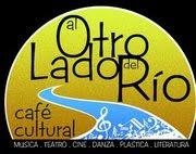 ALOTRO Lado del Rio Café Cltural